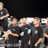 tulsa-raceway-park-july-race-jet-car-funny-car-pro-mods-045