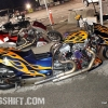 tulsa-raceway-park-july-race-jet-car-funny-car-pro-mods-047