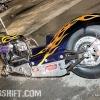 tulsa-raceway-park-july-race-jet-car-funny-car-pro-mods-048