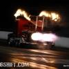 tulsa-raceway-park-july-race-jet-car-funny-car-pro-mods-050