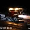tulsa-raceway-park-july-race-jet-car-funny-car-pro-mods-051