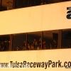 tulsa-raceway-park-july-race-jet-car-funny-car-pro-mods-052