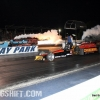 tulsa-raceway-park-july-race-jet-car-funny-car-pro-mods-058