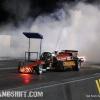tulsa-raceway-park-july-race-jet-car-funny-car-pro-mods-059