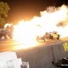tulsa-raceway-park-july-race-jet-car-funny-car-pro-mods-060