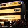 tulsa-raceway-park-july-race-jet-car-funny-car-pro-mods-061