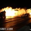 tulsa-raceway-park-july-race-jet-car-funny-car-pro-mods-062