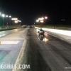 tulsa-raceway-park-july-race-jet-car-funny-car-pro-mods-063