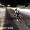 tulsa-raceway-park-july-race-jet-car-funny-car-pro-mods-064