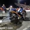 tulsa-raceway-park-july-race-jet-car-funny-car-pro-mods-068