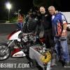tulsa-raceway-park-july-race-jet-car-funny-car-pro-mods-070
