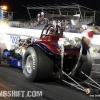 tulsa-raceway-park-july-race-jet-car-funny-car-pro-mods-071
