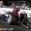 tulsa-raceway-park-july-race-jet-car-funny-car-pro-mods-072