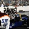 tulsa-raceway-park-july-race-jet-car-funny-car-pro-mods-074