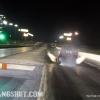 tulsa-raceway-park-july-race-jet-car-funny-car-pro-mods-075