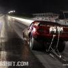tulsa-raceway-park-july-race-jet-car-funny-car-pro-mods-076