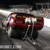 tulsa-raceway-park-july-race-jet-car-funny-car-pro-mods-077