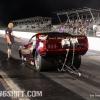 tulsa-raceway-park-july-race-jet-car-funny-car-pro-mods-078