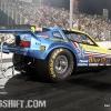 tulsa-raceway-park-july-race-jet-car-funny-car-pro-mods-079
