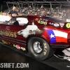 tulsa-raceway-park-july-race-jet-car-funny-car-pro-mods-080