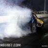 tulsa-raceway-park-july-race-jet-car-funny-car-pro-mods-081