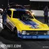 tulsa-raceway-park-july-race-jet-car-funny-car-pro-mods-082