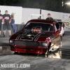 tulsa-raceway-park-july-race-jet-car-funny-car-pro-mods-083