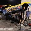 tulsa-raceway-park-july-race-jet-car-funny-car-pro-mods-084