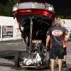 tulsa-raceway-park-july-race-jet-car-funny-car-pro-mods-085