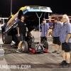 tulsa-raceway-park-july-race-jet-car-funny-car-pro-mods-086