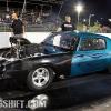 tulsa-raceway-park-july-race-jet-car-funny-car-pro-mods-087