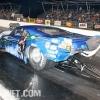 tulsa-raceway-park-july-race-jet-car-funny-car-pro-mods-089