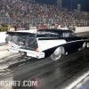 tulsa-raceway-park-july-race-jet-car-funny-car-pro-mods-090