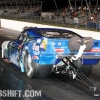 tulsa-raceway-park-july-race-jet-car-funny-car-pro-mods-091