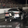 tulsa-raceway-park-july-race-jet-car-funny-car-pro-mods-092