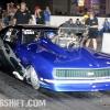 tulsa-raceway-park-july-race-jet-car-funny-car-pro-mods-093