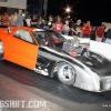 tulsa-raceway-park-july-race-jet-car-funny-car-pro-mods-094