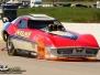 Tulsa Raceway Park Nitro Nationals