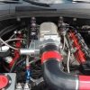 tx2k15-late-model-muscle-trucks025