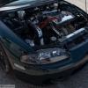 TX2K17 pit photos 11