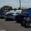 TX2K17 pit photos 20
