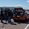 TX2K17 pit photos 37