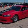 TX2K17 pit photos 40