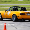 UMI Performance Autocross Challenge 2019 (11 of 63) copy