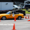UMI Performance Autocross Challenge 2019 (13 of 63) copy