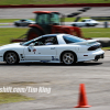 UMI Performance Autocross Challenge 2019 (18 of 63) copy