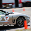 UMI Performance Autocross Challenge 2019 (19 of 63) copy