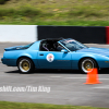 UMI Performance Autocross Challenge 2019 (2 of 63) copy