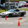 UMI Performance Autocross Challenge 2019 (20 of 63) copy