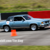 UMI Performance Autocross Challenge 2019 (22 of 63) copy